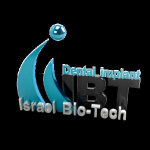 logo_3d